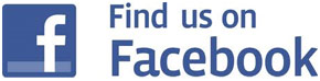 Check us out and become a fan on facebook