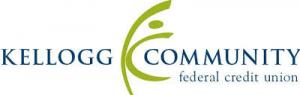 kellogg-community-credit-union