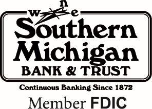 SMBT Logo - BLACK with FDIC - use when shrinking logo to less than 2 5 in- PLEASE DO NOT MAKE SMALLER THAN 1 IN