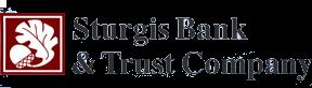 sturgis-bank-and-trustlogo