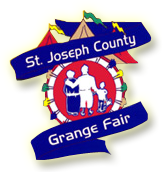St. Joseph County Grange Fair